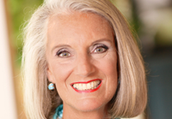 EXPECTING TO SEE JESUS     Anne Graham Lotz