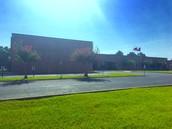 Hallsville Intermediate