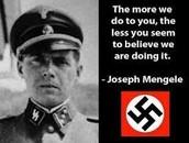 Nazi Party Pride