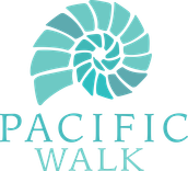 Gary Fuller and Robine Ennis - Your Pacific Walk Home Advisors
