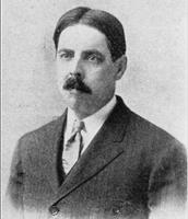 Edward L. Thorndike