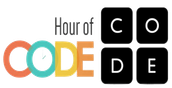 Hour of Code Monday