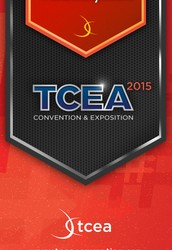 Are you attending the TCEA convention Feb. 2-6?