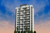 Residential Apartments In Pune--The Most Glorious Projects In Pune Are Readily Available At Terrific Rates