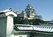 Himeji Castle (Hyogo Prefecture)