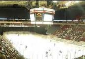 Quebec Hockey