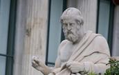 Plato's Contribution To Democracy