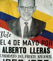 Alberto Lleras