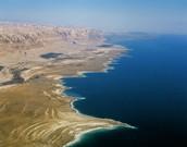 זה גם לשמור על אוצרות הטבע  בישראל