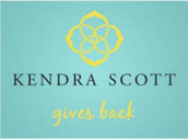 Kendra Scott Spirit Night