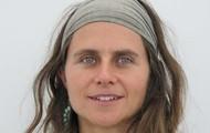 Dr Malka Melanie Landau