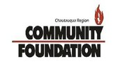Chautauqua Region Community Foundation