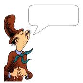 Dr. Seuss Text Generator