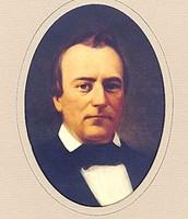Francis Lubbock