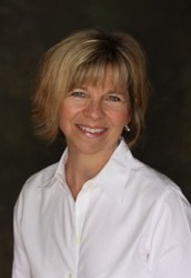 Amy Egan, Texas' Parenting Coach