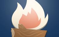 Logo Smore