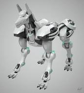 RoboPals