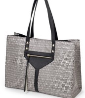 City Tote - Mosaic Tile - Reg $158  SALE $79  SOLD