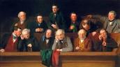 Summary Of The 6th Amendment