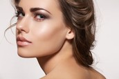 Best Cosmetic Surgery In Santa Monica CA
