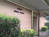 Kerens Middle School
