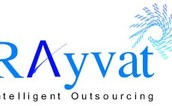Engineering Outsourcing Services