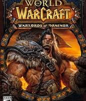PC_World Of Warcraft
