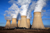 How nuclear energy is made