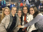 Q&A with Laura Doody
