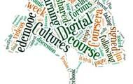 Nuvens de tags e conversores imagem/texto