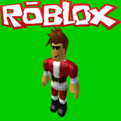 My Christmas Youtube Pic
