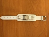 Lady's Guess Watch - pic 2