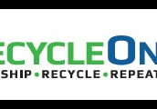 Contribute To a Healthier Environment by Recycling Your e-Waste