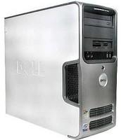Dell's Computer