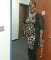 Ms Deneen