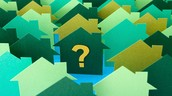 The Most Common Questions Asked by Home Buyers—Answered