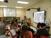 21st Classroom