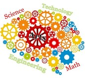 Summer fun with Science, Technology, Engineering, Arts, and Math