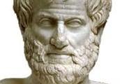Aristotle 350 B.C.