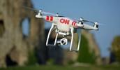 News Drones