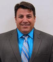 Get to Know Dr. Lorenzo Rizzi