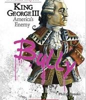 Wicked History - King George III