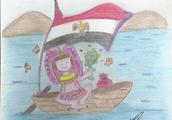 Haz que tus niños disfruten leyendo y aprendiendo con los Wikicuentos Multiculturales