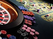 Online Casinos Could Be Treated As A Training Ground