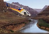 Flightseeing: