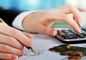 The Weirdest tax deductions Allow by Australian Taxation Office