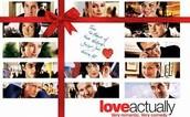 #47 Love Actually