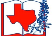 Who can participate in the Texas Bluebonnet program?