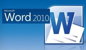 Word 2010 - Level 1