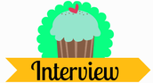 Top 5 Tips: Before Going into an Interview